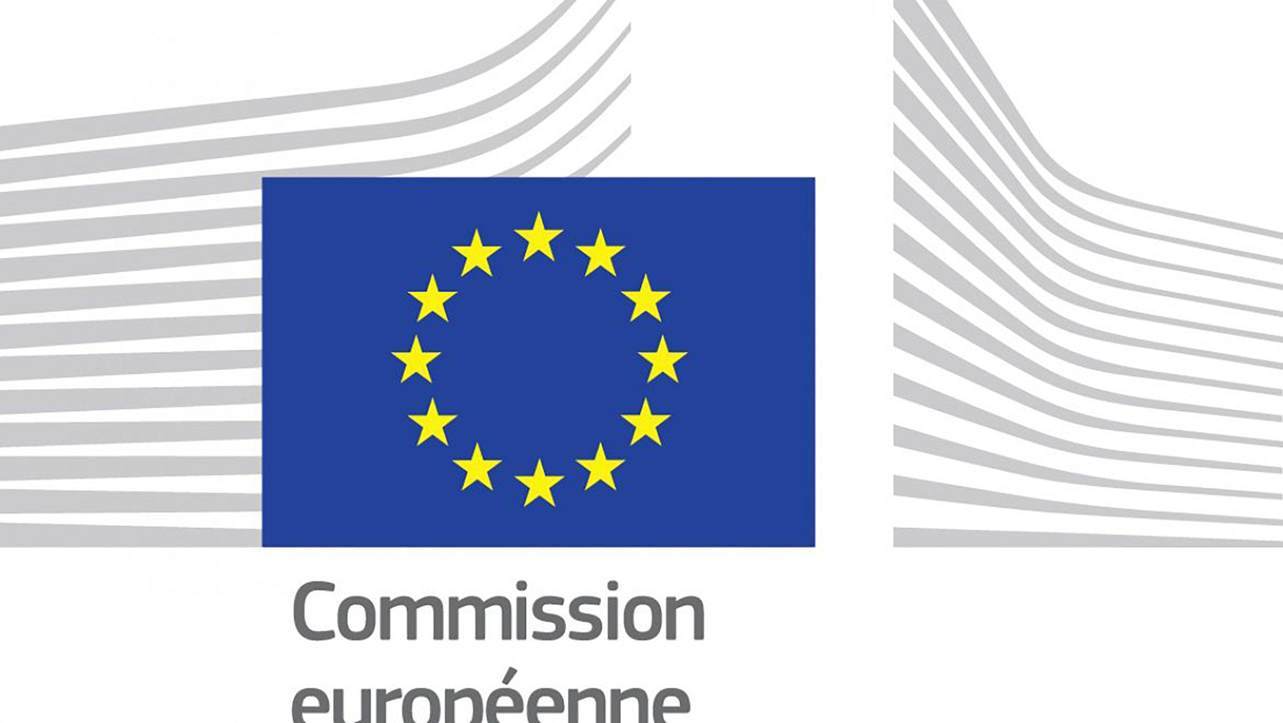 Commision Européenne