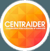 CENTRAIDER