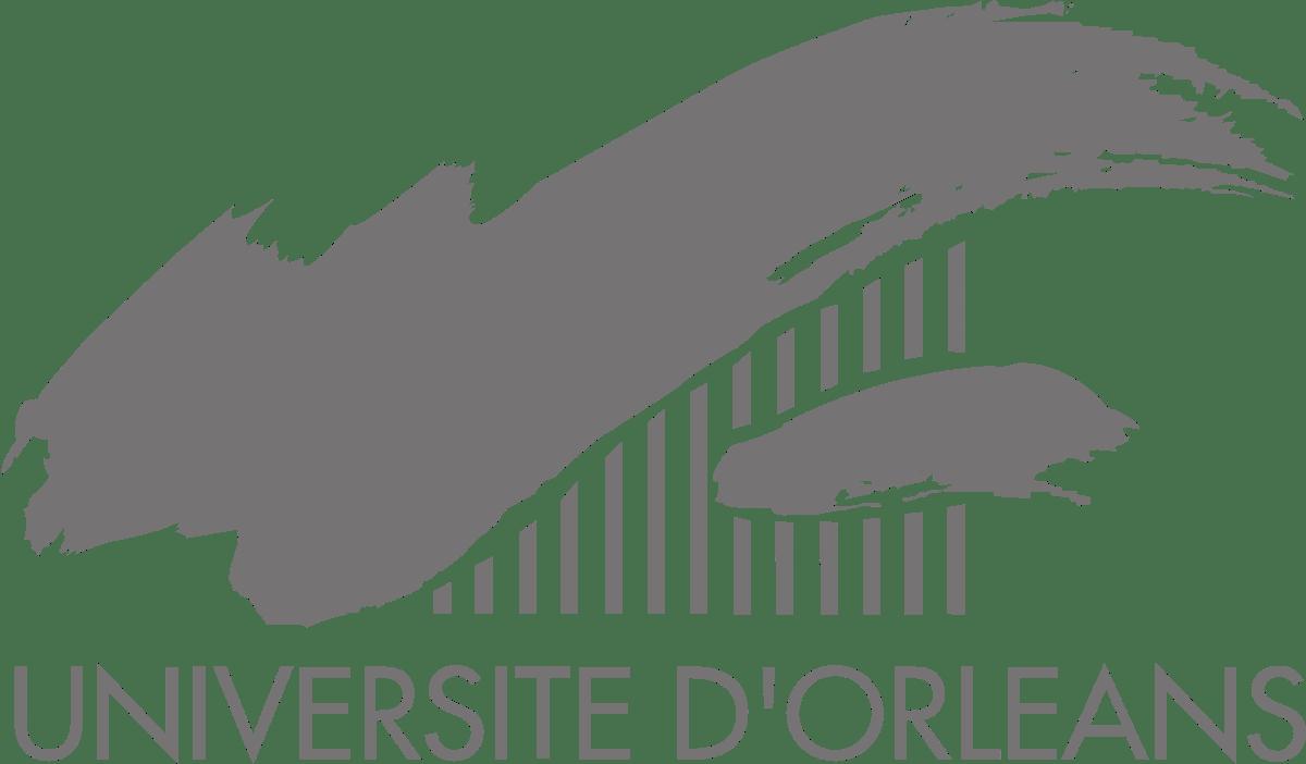 Université Orléans