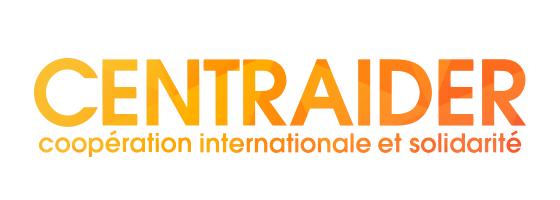Centraider - Réseau régional multi-acteurs de la coopération internationale et de la solidarité