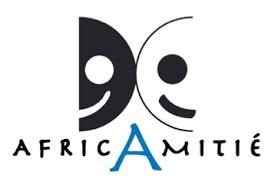 Africamitié
