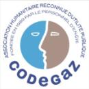 Codegaz Région Centre
