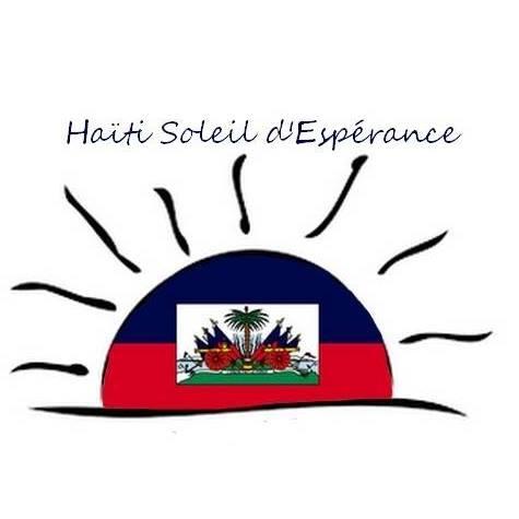Haïti Soleil d'Espérance