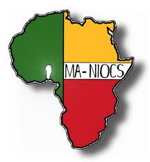 MA-NIOCS - Marceau Afrique Nouvelles Initiatives pour une Ouverture par la Culture et la Solidarité (Lycée Marceau)