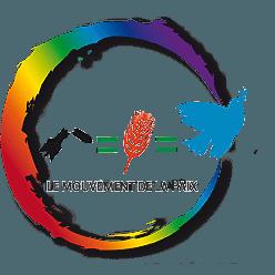 Mouvement de la Paix Comité du Loir-et-Cher
