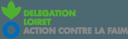 Action contre la Faim, délégation du Loiret