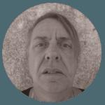 Denis Rasle