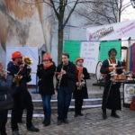 Festival des Solidarités à Orléans