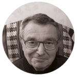 JEan-Michel Henriet