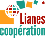 Lianes Coopération