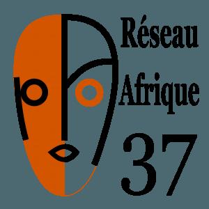Réseau Afrique 37