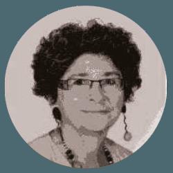 Marie-Claude Bolzon