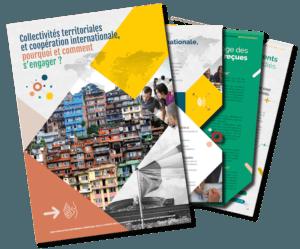 Collectivités et coopération internationale
