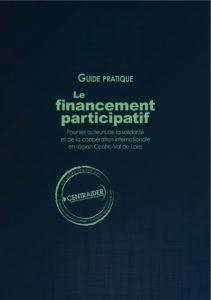 Guide pratique : le financement participatif