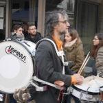 Un homme orchestre à Orléans