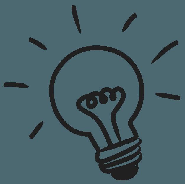 Des idées pour vos projets ?