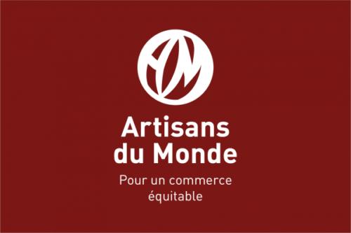 Artisans du Monde Blois