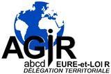 Association Générale des Intervenants Retraités actions de bénévole pour la coopération et le développement