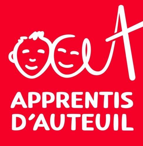 Apprentis d'Auteuil Centre