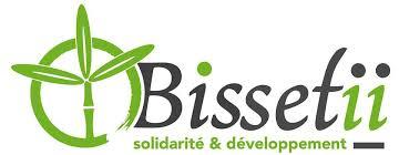 BISSETII Solidarité et développement