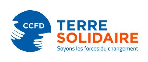 Comité Catholique contre la Faim et pour le Développement - Terre solidaire Indre et Loire