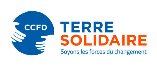 CCFD Terre Solidaire du Cher