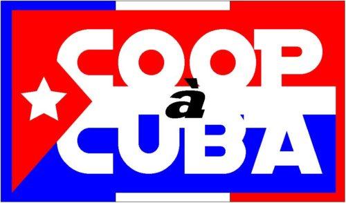 CoopàCuba 41
