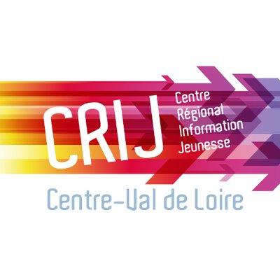 Centre Régional Information Jeunesse