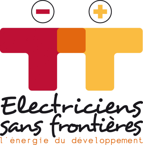 Électriciens Sans Frontières-Délégation Centre