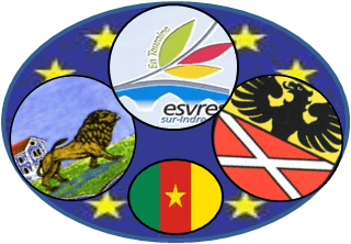 Comité de jumelages Esvres-sur-Indre