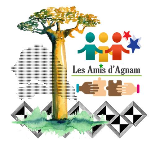 Les Amis d'Agnam