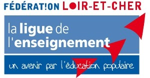 Ligue de L'Enseignement Loir et Cher