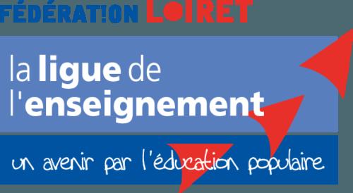 Ligue de l'Enseignement du Loiret