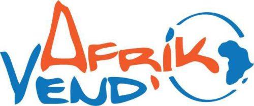 Vend'Afrik