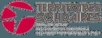 Territoires Solidaires