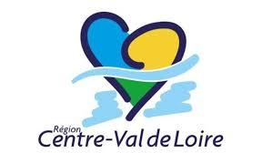 Conseil régional du Centre-Val de Loire
