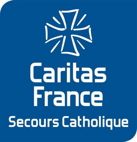 Secours Catholique - Délégation du Berry