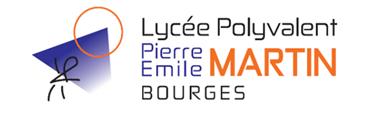 Lycée polyvalent Pierre Emile Martin