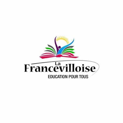 La Francevilloise Éducation pour tous