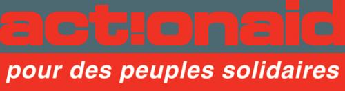 Peuples Solidaires Touraine - ActionAid 37