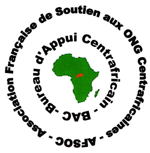 Association Française de Soutien aux ONG Centrafricaine de Développement