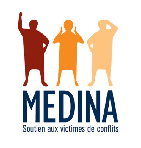 Association Medina