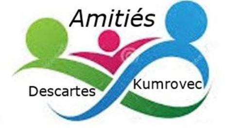 Association Amitiés Descartes Kumrovec