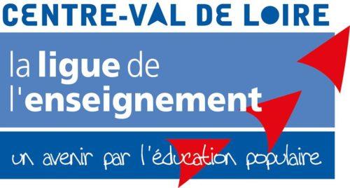 Ligue de l'enseignement Centre-Val de Loire