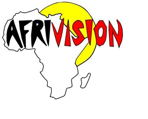 AFRIVISION