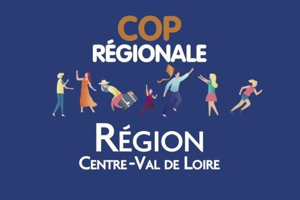 Cop Régionale