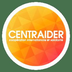 logo centraider