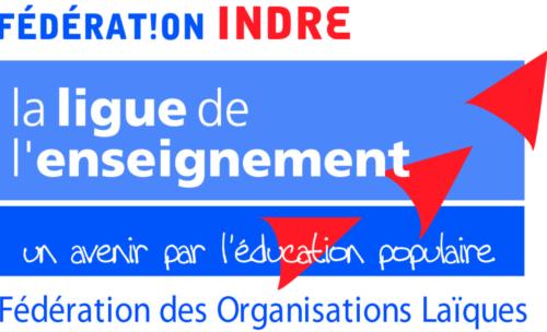 Fédération des Organisations Laïques de l'Indre