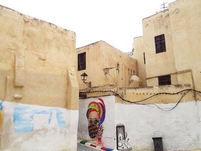 Volontariat et confinement : témoignages de 2 VSI au Maroc et en Inde.
