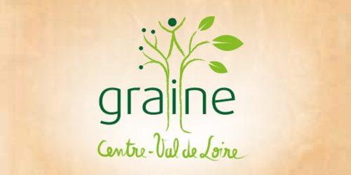 Graine Centre-Val de Loire